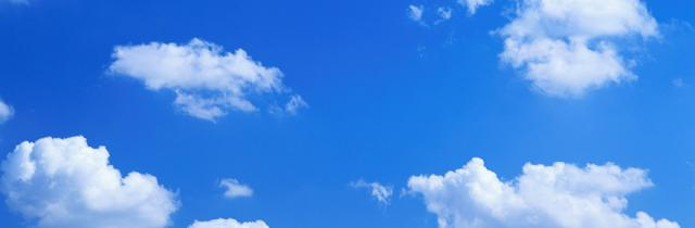 top-clouds32.jpg